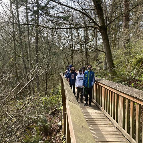 hiking_boys_woods