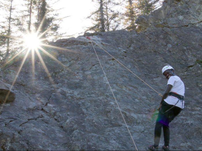 YETI-fun-climbing