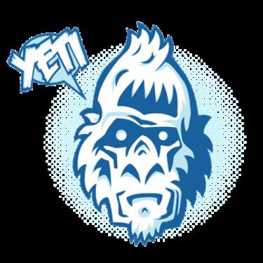 cropped-yeti-logo.png